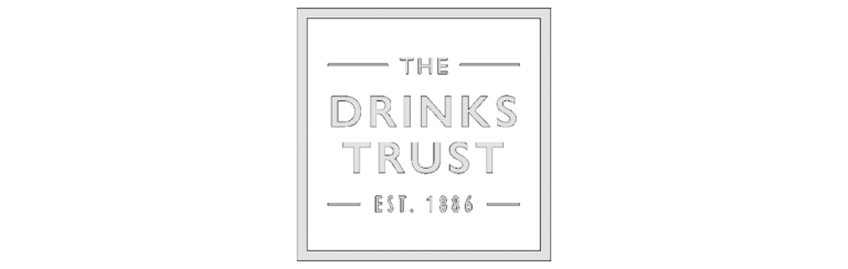 The Drinks Trust, established in 1886 is the trade charity that provides help and support to current and former employees of the drinks industry and their families.